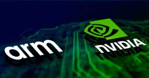 Why didn't Samsung want to buy ARM and NVIDIA did?