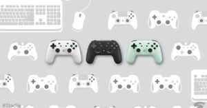 How to set up tandem mode on Google Stadia for…