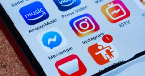 How to talk to Instagram contacts from Messenger and vice…