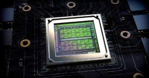 NVIDIA RTX 3080 Ti and RTX 3080 11 GB, when…