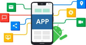 Download free apps of the week from the Play Store