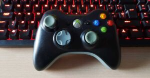 How to play Xbox 360 games on PC with the…