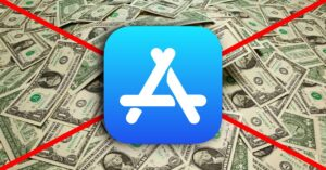 Free apps and on sale in the iOS and iPadOS…