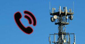 Movistar will shut down its 2G network next year, although…