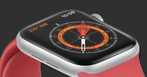 Installing watchOS 7.0.2 is now possible: what's new in this…
