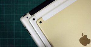 How much RAM does an iPad Air have: all the…