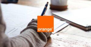 Orange fiber for students: new price forever