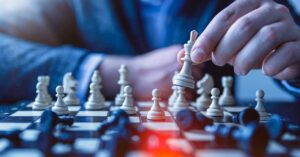 The best chess games, offline and online, for Windows 10