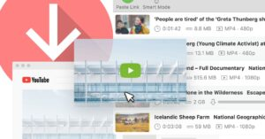 How to Download YouTube Videos in 4K for Free on…