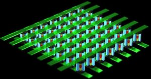 What is in-memory computing, is it the future of computing?