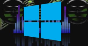 How to fix problems with Windows 10 volume mixer
