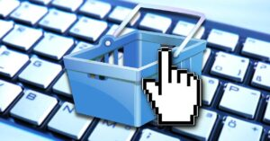 How to shop safely online and avoid scams