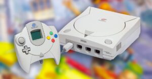 first rumors of the miniature console
