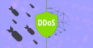 Cloudflare Now Alerts for DDoS Attacks on a Website