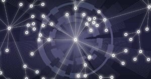 Free tools for creating network diagrams