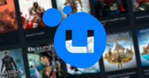 How to download and customize your uPlay game installation