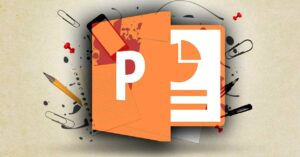 Best Templates for PowerPoint and Google Slides: How to Download…