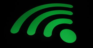 Wifinian, a tool to check the Wi-Fi signal