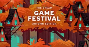 dates and hundreds of free games