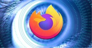 Firefox has new brands to improve the security of extensions