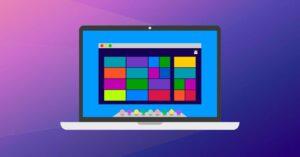 VirtualBox vs VMware vs Hyper-V