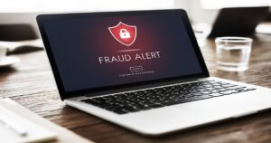 How to detect fake scams website for scams and frauds…