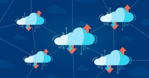 How to keep Drive, OneDrive and Dropbox safe and private