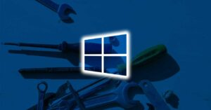 How to disable automatic maintenance in Windows 10