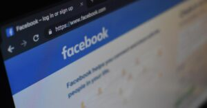 How to log out of Facebook remotely