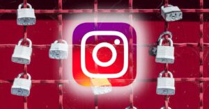 How to improve security on Instagram