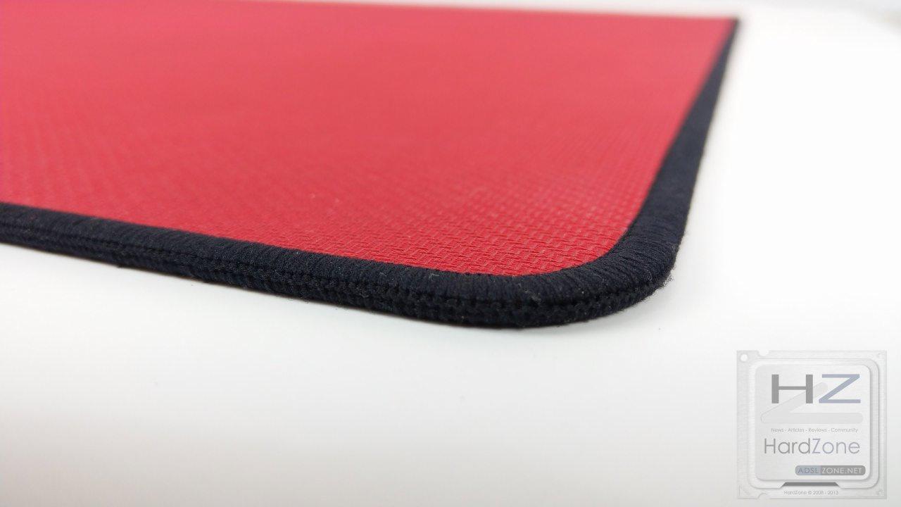Floor mats0018