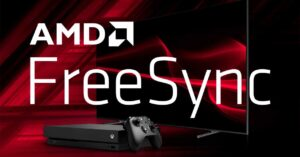What is AMD FreeSync for graphics cards and monitors?