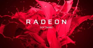 New vulnerability in AMD, this time in its drivers for…