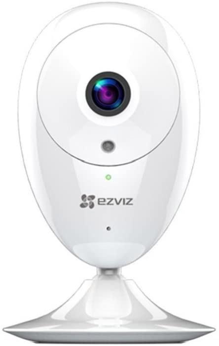 EZVIZ ezCube Pro