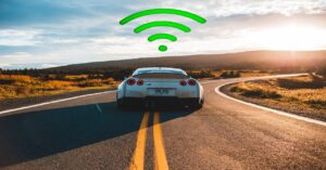 How to build a cheap Wi-Fi system to have Internet…
