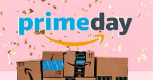 Prime Day 2020 deals on iPhone, iPad and accessories