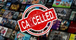 Great failures and successes of Netflix in series of the…