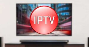 force to block pirated IPTV with 15,000 channels