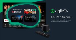How to activate the 2 free months of TVPlayer in…