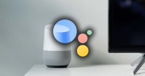 How to add a new device to Google Home