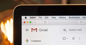 How to permanently delete a Gmail account