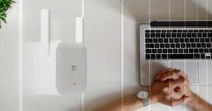 Xiaomi WiFi Amplifier: Models, Features or Advantages