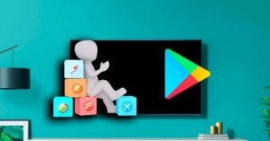 How to download applications on Xiaomi Mi TV with Android…