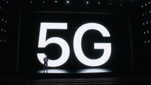 impact of 5G connectivity