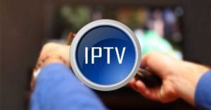 Convicted for pirated IPTV, but still selling m3u channel lists