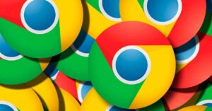 How to delete Chrome cookies when closing the browser