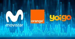 Reordering of 5G frequencies postponed until summer 2021