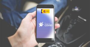 Radar Covid will not consume gigas of data in Movistar,…