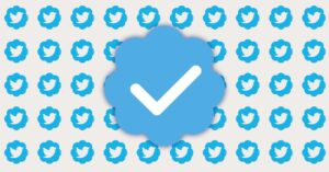 How to verify your Twitter account without being famous: requirements…