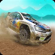 MUD Rally Racing